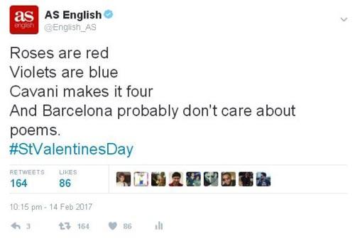 Barca thua thảm, báo thân Real tranh thủ chế giễu - 8