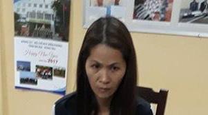 Bí mật của người phụ nữ la cà quán xá ở Vũng Tàu - 1