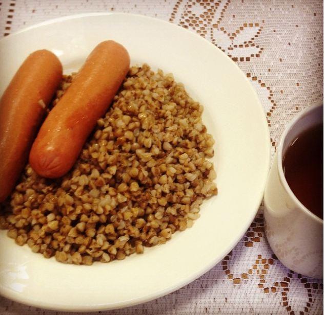 Bữa trưa của trẻ em khắp thế giới có những món gì? - 10