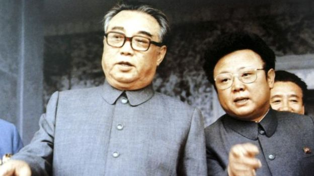 Thực hư cái chết của anh trai Kim Jong-un ở Malaysia - 3
