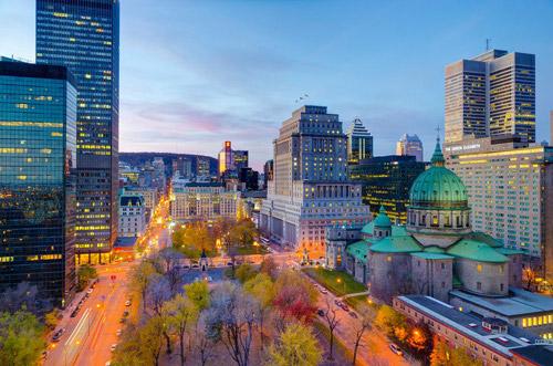 10 thành phố lý tưởng nhất cho du học sinh năm 2017 - 10