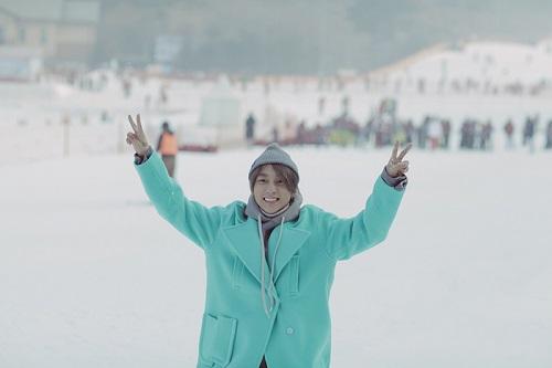 """Style thời trang gây """"bão view"""" của Sơn Tùng trong MV mới - 1"""