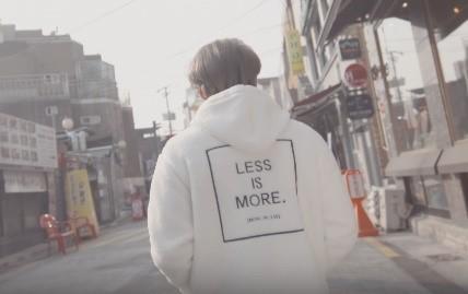 """Style thời trang gây """"bão view"""" của Sơn Tùng trong MV mới - 5"""