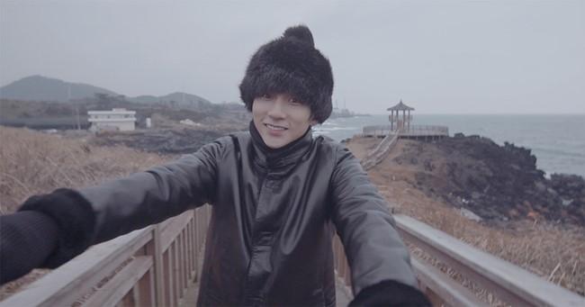 """Style thời trang gây """"bão view"""" của Sơn Tùng trong MV mới - 7"""
