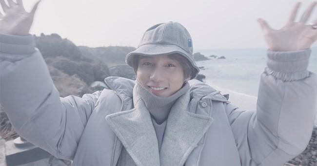 """Style thời trang gây """"bão view"""" của Sơn Tùng trong MV mới - 8"""