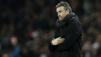 8 nguyên nhân khiến Barca thua tan tác trước PSG - 3