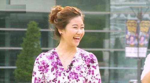 """Nữ cơ thủ Hàn xinh đẹp, tài năng """"hút hồn"""" phái mạnh - 4"""