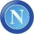 Chi tiết Real Madrid - Napoli: Đẳng cấp nhà vô địch (KT) - 2