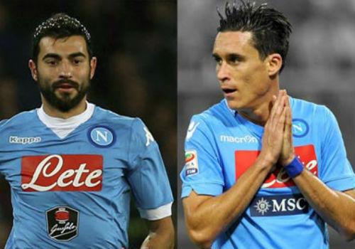 Chi tiết Real Madrid - Napoli: Đẳng cấp nhà vô địch (KT) - 10