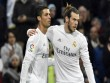 10 SAO nhanh nhất thế giới: Bale số 1, Ronaldo thứ 7