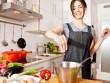 10 sai lầm phổ biến nhưng cực kỳ nguy hiểm khi nấu ăn