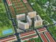 """""""Sống chất"""" với căn hộ 799 triệu quận Bình Tân"""