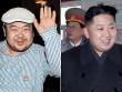 Thực hư cái chết của anh trai Kim Jong-un ở Malaysia