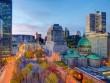 10 thành phố lý tưởng nhất cho du học sinh năm 2017