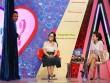 Bạn muốn hẹn hò: Quyền Linh phấn khích vì cô gái không chê người yêu bụng bự đầu hói
