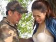 Cảnh bị ép cởi áo ngực gây tranh cãi trong phim hài Việt