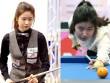 """Nữ cơ thủ Hàn xinh đẹp, tài năng """"hút hồn"""" phái mạnh"""
