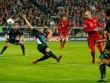 Bàn thắng đẹp V20 Bundesliga: Robben đấu Chicharito