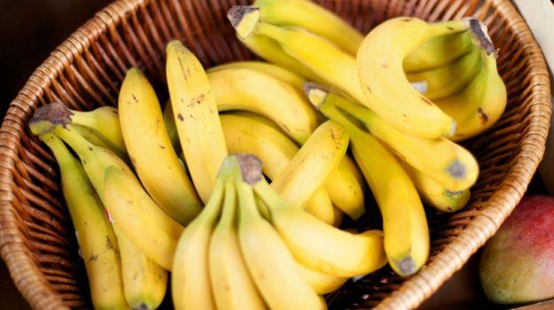 10 loại thực phẩm giúp xua tan muộn phiền - 8