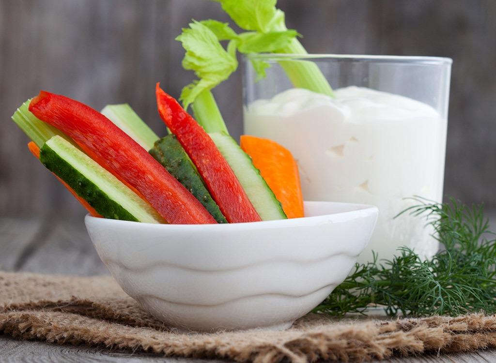 8 sai lầm khi chế biến rau, củ dễ gây ung thư - 7