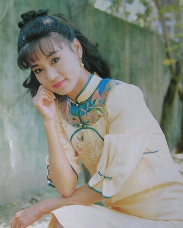 """""""Người vợ câm"""" Lưu Tuyết Hoa quá mặn mà ở tuổi U60 - 3"""