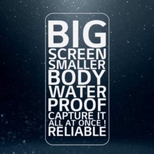LG G6 sẽ có thiết kế pin không tháo rời, dung lượng 3200mAh - 1
