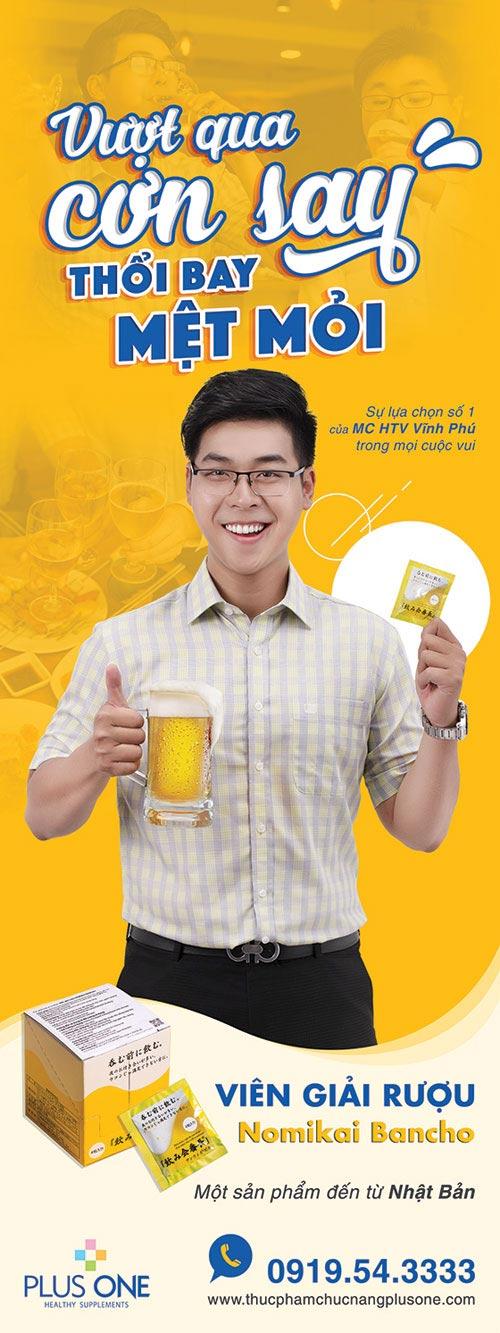 Làm ngay 6 điều sau để bảo vệ sức khỏe khi uống rượu bia - 3