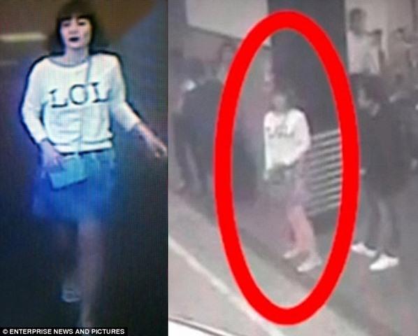 Nữ nghi phạm bị lừa ra tay giết anh trai Kim Jong-un? - 1