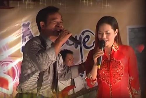 """Giật mình cát-xê """"trên trời"""" khi hát đám cưới của danh hài, sao Việt - 4"""