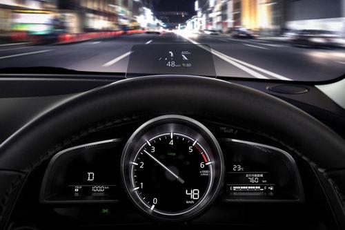 Mazda2 2017 giá 345 triệu đồng đối đầu Toyota Vios - 3