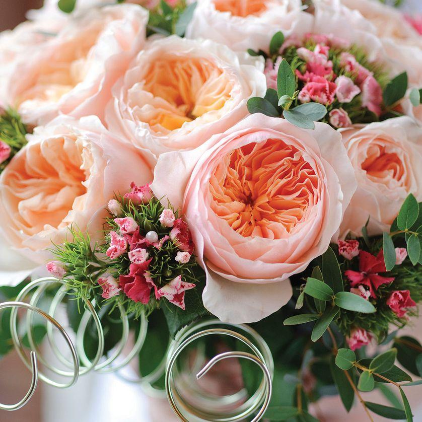 Choáng với 8 loài hoa đắt đỏ nhất hành tinh - 4
