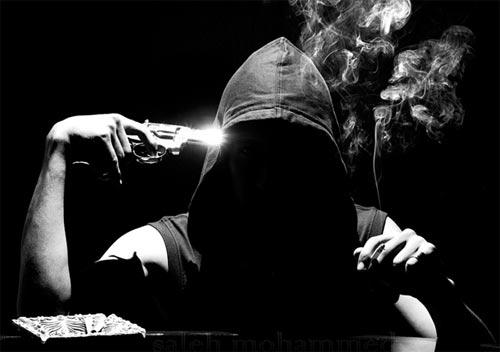 Lời thú tội từ một người vợ có chồng nghiện thuốc lá - 2