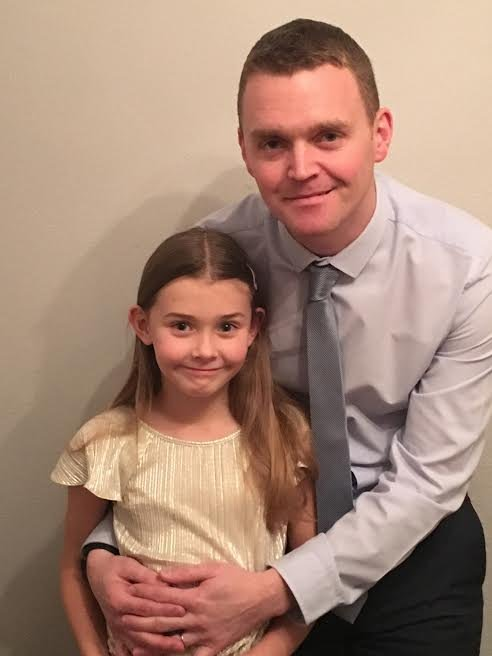 Cô bé 7 tuổi viết thư tay xin việc ở Google và cái kết bất ngờ - 3