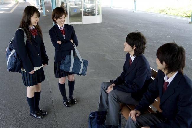 Khác biệt trong cách dạy con của người Nhật khiến cả thế giới ngưỡng mộ - 7