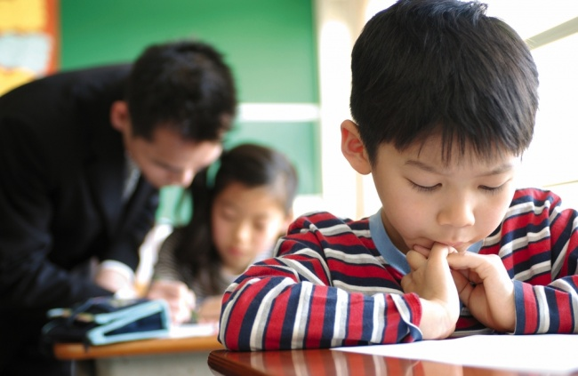 Khác biệt trong cách dạy con của người Nhật khiến cả thế giới ngưỡng mộ - 5