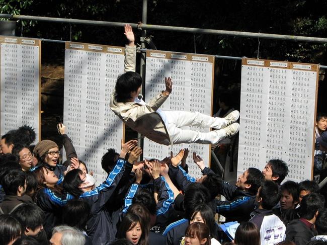 Khác biệt trong cách dạy con của người Nhật khiến cả thế giới ngưỡng mộ - 10