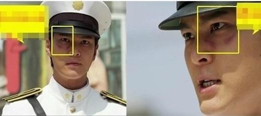"""Không thể tin phim Hàn cũng """"siêu điêu"""" thế này - 3"""
