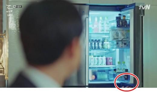 """Không thể tin phim Hàn cũng """"siêu điêu"""" thế này - 14"""