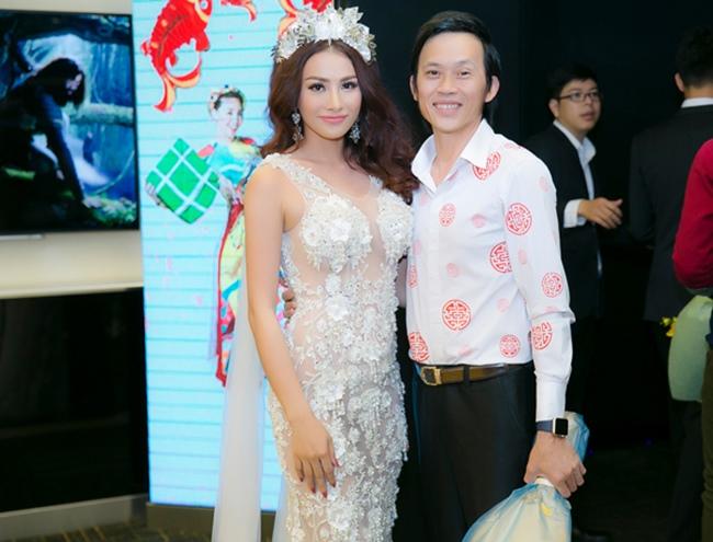 Sau 4 năm, Yaya Trương Nhi ngày càng quyến rũ, hấp dẫn hơn.