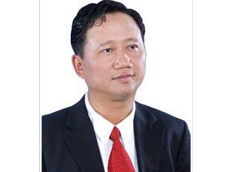 Vụ án Trịnh Xuân Thanh: Khởi tố thêm giám đốc, trưởng phòng - 1