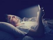 Công nghệ thông tin - Android đã có chế độ bảo vệ mắt ban đêm