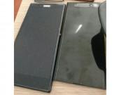 Thời trang Hi-tech - Lộ Xperia XZ2 dùng RAM 4GB đầu tiên của Sony