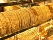 Giá vàng hôm nay 16/2: Tăng mạnh, tái lập mốc 37 triệu đồng