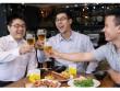 Làm ngay 6 điều sau để bảo vệ sức khỏe khi uống rượu bia
