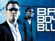 """Bad Boys Blue lý giải về tên gọi """"sến súa"""" của nhóm"""