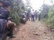 Giết người, chôn xác rúng động ở Lâm Đồng