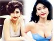Hoa - á hậu Hồng Kông gây chấn động vì đóng phim 18+