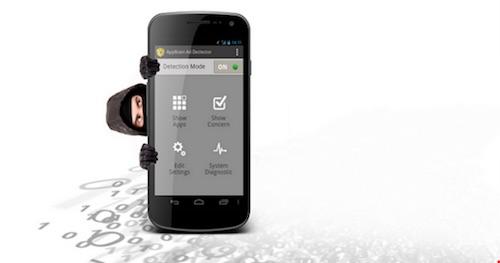 Smartphone đang hủy hoại cuộc sống như thế nào? - 3