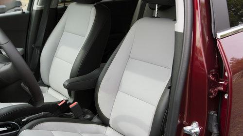 Chevrolet Trax chốt giá 769 triệu đồng tại Việt Nam - 3