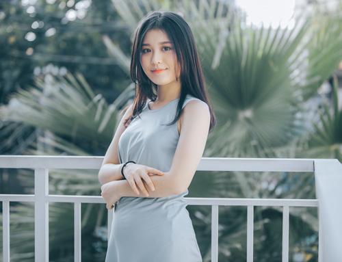 Những điều không ngờ về cô gái Hàn 16 tuổi gây sốt The Voice - 1